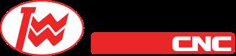 Ward CNC logo