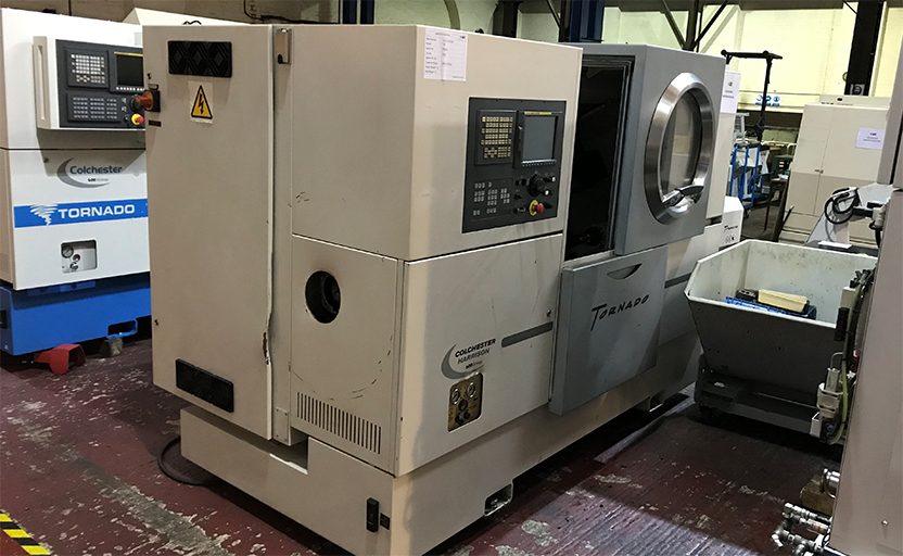 7590-USED-Colchester-TORNADO-T8-FANUC-0iTD